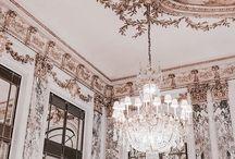 Architecture/Deco
