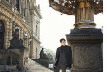 Easy Wear - Outono Inverno / Looks clássicos e descontraídos para acompanhar o ritmo da cidade!