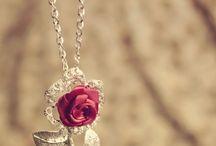 Biżuteria *Q*