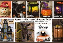 Scentsy Holiday Warmers / Scentsy Holiday Warmers.Christmas and Holiday Season. Spooky Halloween Candle Warmer Collection. Hanukkah, Harvest and Holiday candle warmers.