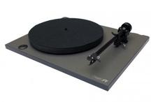 Music & Hifi / Sound, turntables, speakers...