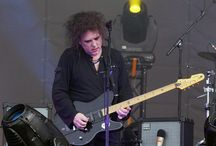 cure 40