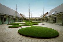 landscapearchitecture