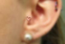Jewellery | Earings