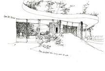 Oscar Niemeyer / architect 1907 - 2012