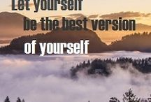 Motivation - quotes