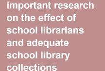 Library Importance