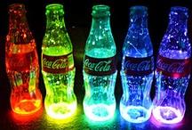 I'm Coke