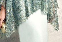 Nişanlık elbise