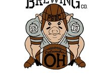 CrowdBrewed Campaigns / Craft Beer, Brewery & Project Rewards / Donation Crowdfunding - https://crowdbrewed.com/rewards/