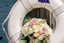 Wedding Bouquets / wedding bouquet inspiration, wedding flowers, bouquets, bouquet ideas, wedding bouquets, flowers, wedding inspiration