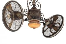 Let's Move Some Air w/ Minka Aire / Minka Aire Ceiling Fan selection on shopazteclighting.com