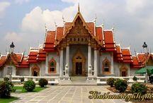 Bangkok Sight-seeing Tour Bangkok Tour Thailand / Bangkok Sight-Seeing Tour in Bangkok Thailand Half Day Tour Bangkok Full Day Tour Bangkok http://www.thailandhighlight.com/bangkok-tour-sight-seeing