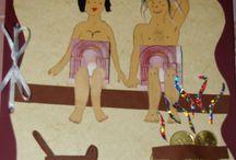 saunagutschein