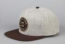 Hat / Topi