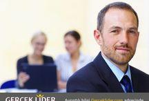 Gercek lider / Gerçek lider - gerceklider.com