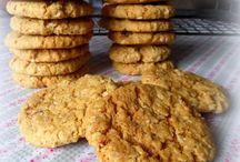 Baking / home baking