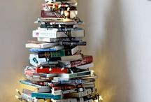 Christmas!! / by Jami Hollingsworth