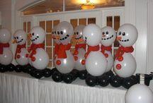 zima-dekoracja