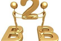 B2B Portal / Ebizzkolkata.com is a Kolkata based B2B portal, you can avail service 24/7 through Email:info@ebizzkolkata.com.