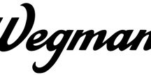 Wegmans Deals / by Grocery Coupon Network