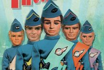 thunderbirds are go !