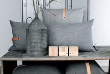 CUSHIONS- AD PHOTOS