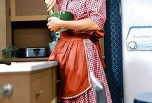 I Love Lucy..