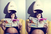 photography maternity inspiration