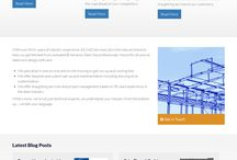 E-commerce Web Design / E-commerce web sites built by Turtlereality Web Desiogn