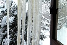 BRRR / Winter
