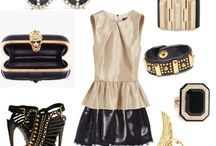 Polyvore / by Eunice Lodripas