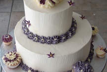 My Cakes / Cakes I like / by Prequels, Wedding Journalism