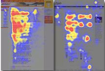 heatmaps & analytics | UX
