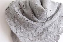 maglia a ferri