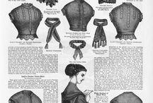1800 knitwear