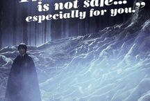 Harry Potter⚡️ quotes