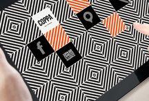 Design Love: Digital