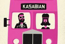 Kasasabian