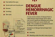 #Fever treatment
