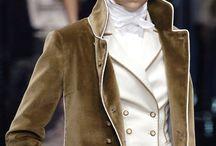 Fashion Dolce Gabbana