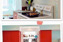 idees kitchenales
