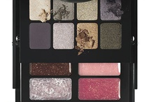 Cosmetic Makeup Tips/Options / by Sandra Winfrey