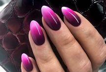 °°••nails••°°