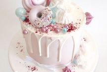 Kakku inspis