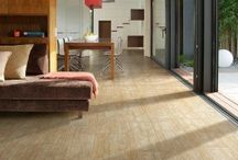 Flooring Trends / Check us out to see whats trending now!