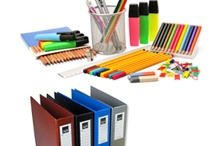 Office & Stationary Product / online Indian Shop for Complete Stationery Or  Office Products.Buy Complete Stationery Office Products Depot here. shop now:  www.ealpha.com/15-office-stationary