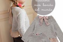 KidS Fashion / Fashion4Kids Boys & Girls