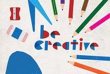 Creative Kids!!!!!