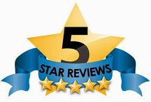 Workshop Video Reviews / Video reviews of client online reviews